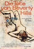 Tote von Beverly Hills, Die