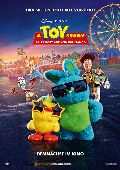 Toy Story 4: Alles hört auf mein Kommando