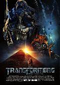 Transformers 2 - Die Rache