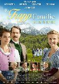 Trapp Familie, Die (2015)