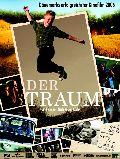 Traum, Der