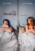 Trennung mit Hindernissen / The Break-up