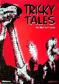 Tricky Tales - Das Trickfilmprogramm