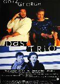 Trio, Das