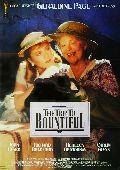 Trip to Bountiful, The (1985)