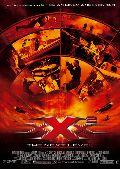 XXX 2 Triple X - The next level