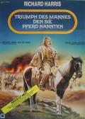 Mann, den sie Pferd nannten 3  (Triumph des Mannes...)