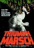 Triumphmarsch