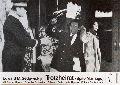 Trotzheirat / Unvollkommene Ehe / Spite Marriage (1929)