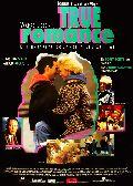 True Romance - Wahre Liebe