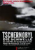 Tschernobyl - die Schwelle