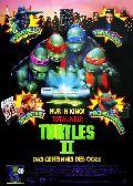Turtles 2