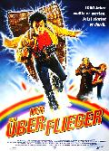 Überflieger (1995)