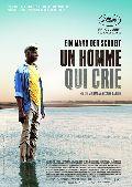 Un Homme Qui Crie / Ein Mann der schreit
