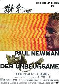 Unbeugsame, Der (Newman)