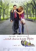 Und dann kam Polly / Along came Polly