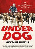 Underdog - Ungarische Rhapsodie