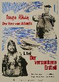 Unga Khan - Herr von Atlantis 1. Teil