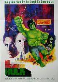 Unglaubliche Hulk, Der (1978)