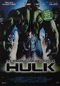 Unglaubliche Hulk, Der (2008)