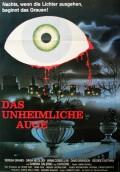 Unheimliche Auge, Das