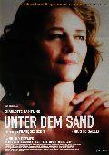 Unter dem Sand (2000, R: Francois Ozon)