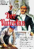 Untertan, Der