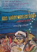Unterwasserboot, Das