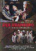 Uranberg