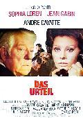 Urteil, Das (1974)