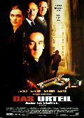 Urteil, Das (2003)