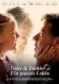 Väter und Töchter / Väter & Töchter