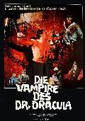 Vampire des Dr. Dracula, Die