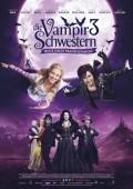 Vampirschwestern 3