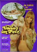 Venus im Pelz (1969)