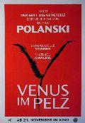 Venus im Pelz (2013)