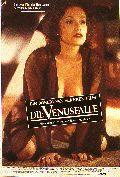 Venusfalle, Die