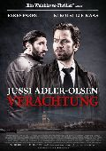 Verachtung (2018, Adler-Olsen)