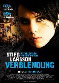 Verblendung (2009)