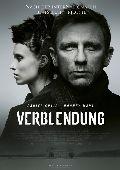 Verblendung (D.Fincher)