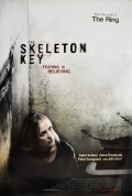 Verbotene Schlüssel, Der / Skeleton Key