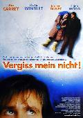 Vergiss mein nicht (2004)