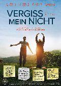 Vergiss mein nicht (2013)