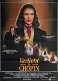 Verliebt in Chopin / Impromptu