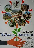 Verliebt in Österreich