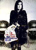 Verlorene Ehre der Katharina Blum, Die
