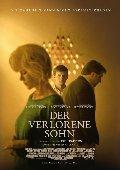 Verlorene Sohn, Der (2018)