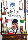 Verrückte Professor, Der  (Jerry Lewis)