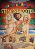 Verrückte Strandhotel, Das