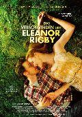 Verschwinden der Eleanor Rigby, Das